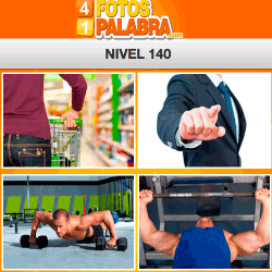 4-fotos-1-palabra-FB-nivel-140