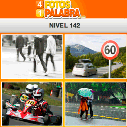 4-fotos-1-palabra-FB-nivel-142