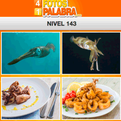 4-fotos-1-palabra-FB-nivel-143