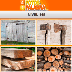 4-fotos-1-palabra-FB-nivel-145