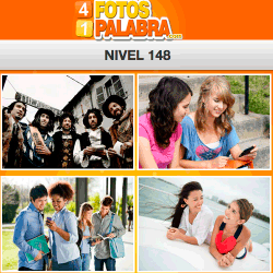 4-fotos-1-palabra-FB-nivel-148