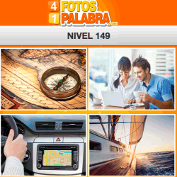 4-fotos-1-palabra-FB-nivel-149