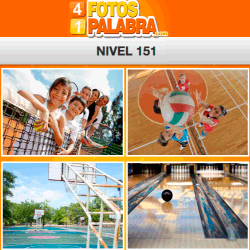 4-fotos-1-palabra-FB-nivel-151
