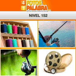 4-fotos-1-palabra-FB-nivel-152