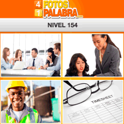 4-fotos-1-palabra-FB-nivel-154