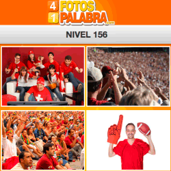 4-fotos-1-palabra-FB-nivel-156