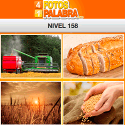 4-fotos-1-palabra-FB-nivel-158