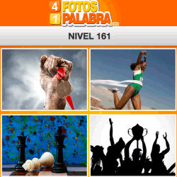 4-fotos-1-palabra-FB-nivel-161