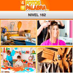 4-fotos-1-palabra-FB-nivel-162