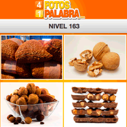4-fotos-1-palabra-FB-nivel-163