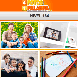 4-fotos-1-palabra-FB-nivel-164