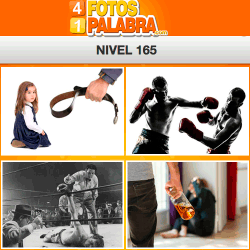 4-fotos-1-palabra-FB-nivel-165