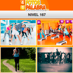 4-fotos-1-palabra-FB-nivel-167