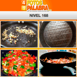 4-fotos-1-palabra-FB-nivel-168