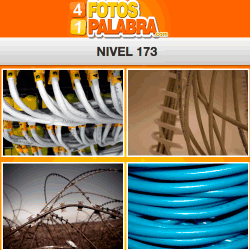 4-fotos-1-palabra-FB-nivel-173