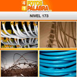 4-fotos-1-palabra-FB-nivel-173