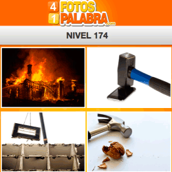 4-fotos-1-palabra-FB-nivel-174