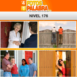 4-fotos-1-palabra-FB-nivel-176
