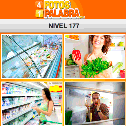 4-fotos-1-palabra-FB-nivel-177