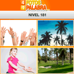 4-fotos-1-palabra-FB-nivel-181