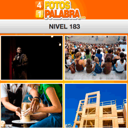4-fotos-1-palabra-FB-nivel-183