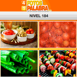 4-fotos-1-palabra-FB-nivel-184