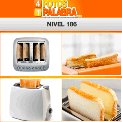 4-fotos-1-palabra-FB-nivel-186
