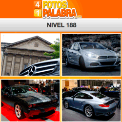 4-fotos-1-palabra-FB-nivel-188