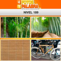 4-fotos-1-palabra-FB-nivel-189