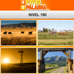 4-fotos-1-palabra-FB-nivel-190
