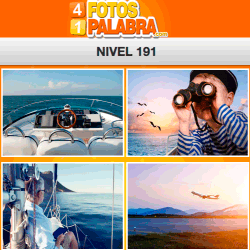 4 fotos 1 palabra facebook nivel 191