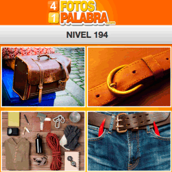 4-fotos-1-palabra-FB-nivel-194