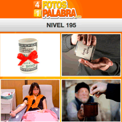 4-fotos-1-palabra-FB-nivel-195
