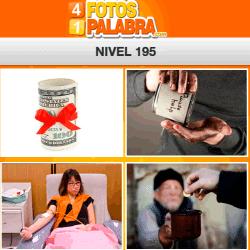 4-fotos-1-palabra-FB-nivel-195
