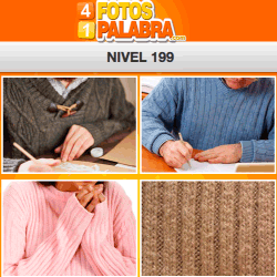 4-fotos-1-palabra-FB-nivel-199