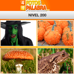4-fotos-1-palabra-FB-nivel-200