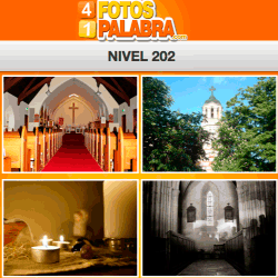 4-fotos-1-palabra-FB-nivel-202