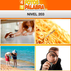 4-fotos-1-palabra-FB-nivel-203
