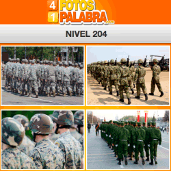 4-fotos-1-palabra-FB-nivel-204