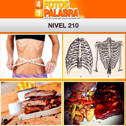 4-fotos-1-palabra-FB-nivel-210