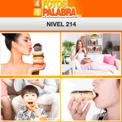 4-fotos-1-palabra-FB-nivel-214