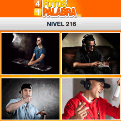 4-fotos-1-palabra-FB-nivel-216