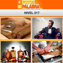 4-fotos-1-palabra-FB-nivel-217