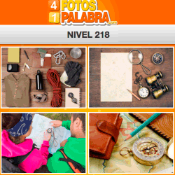 4-fotos-1-palabra-FB-nivel-218