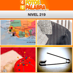 4-fotos-1-palabra-FB-nivel-219