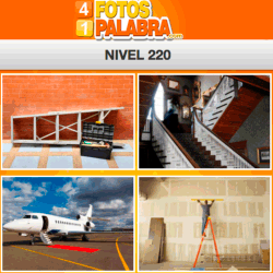 4-fotos-1-palabra-FB-nivel-220