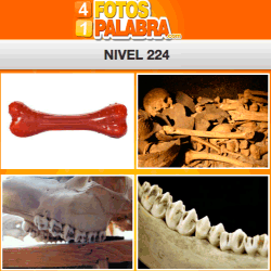4-fotos-1-palabra-FB-nivel-224