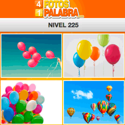 4 fotos 1 palabra facebook nivel 225