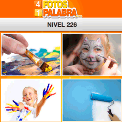 4-fotos-1-palabra-FB-nivel-226