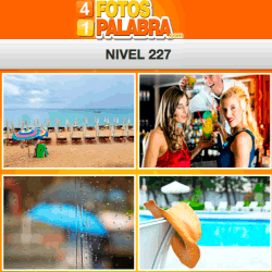 4-fotos-1-palabra-FB-nivel-227
